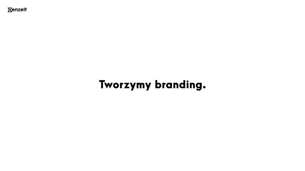 agencja kreatywna Częstochowa