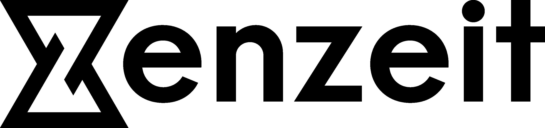 identyfikacja wizualna kraków