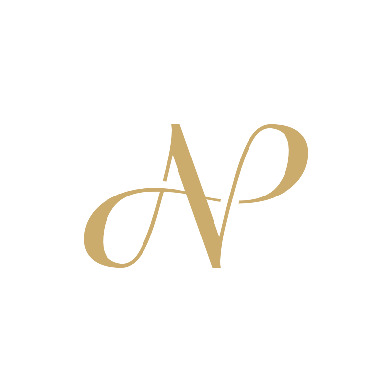branding firmy node.place